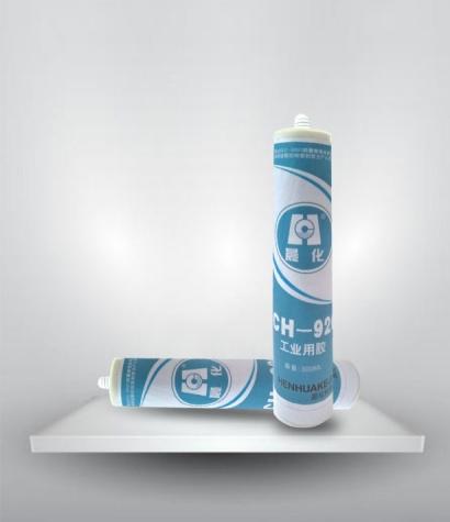 工业用硅酮玻璃胶