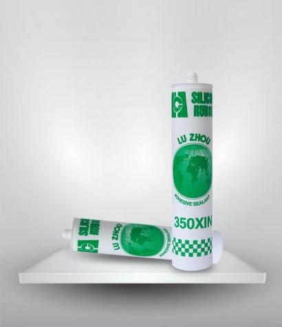 绿洲牌硅酮密封胶